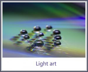 light art framed 1000 PX